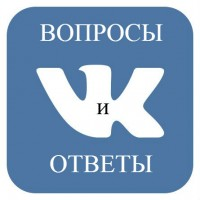 Comments - VK